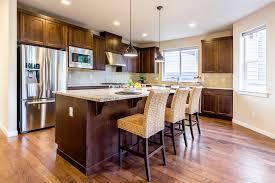 new kitchen cabinet color trends 2021 backsplash tile cabinetry the 15 top kitchen trends for 2021