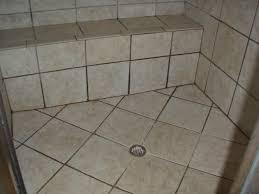kitchen flooring water resistant vinyl tile best way to clean