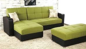 Lime Green Sectional Sofa Sofa Beds Design Amusing Unique Lime Green Sectional Sofa Ideas