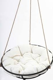 Swingasan Cushion by Best 25 Papasan Chair Ideas On Pinterest Papasan Cushion