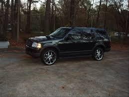 Ford Explorer Rims - rims ford explorer and ford ranger forums serious explorations
