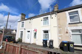 property management lettings and sales in county durham the