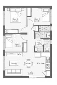 3 bedroom flat floor plan granny flat plans granny flat granny flat designs perth dale alcock home improvement
