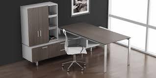 Modern Glass Executive Desk 99 Glass Executive Desk Modern Home Office Furniture Check More