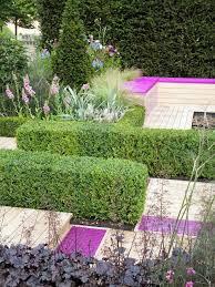 types of garden fences hgtv