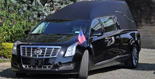 dallas funeral homes funeral vehicles carrillo funeral home dallas tx