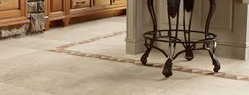 shaw flooring anso carpet hardwood floors laminate ceramic tile