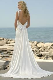 backless wedding dress backless wedding dresses dressed up girl