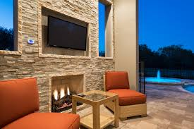 list with us selling your orlando vacation home www vivaorlando com