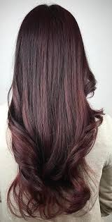 light mahogany brown hair color with what hairstyle best 25 mahogany hair colors ideas on pinterest mahogany hair
