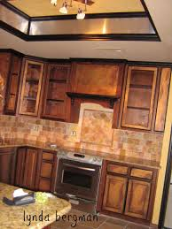 Painting Kitchen Cabinets Antique White Kitchen Cabinets Green Black And White Painted Kitchen Painting