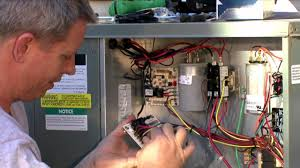 heat pump repair defrost control board stewart u0027s cove diy