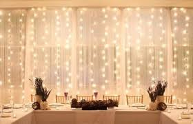 wedding backdrop fairy lights 23 best decor images on stage backdrops wedding