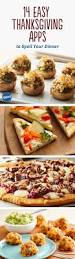 easy appetizers for thanksgiving best 20 easy thanksgiving appetizers ideas on pinterest