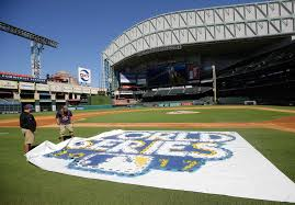 big bucks in store for houston astros if they win the world