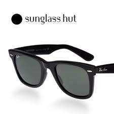 sunglass hut black friday sunglass hut sale see latest sales items u0026 special offers