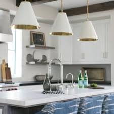 Cone Pendant Light Photos Hgtv