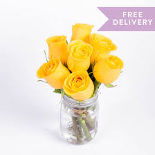 free flower delivery flowers free delivery free shipping on flowers ode à la