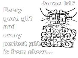 james 1 17 master clubs lookouts bible verse coloring john 3