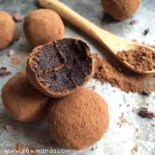 where can you buy truffles 2 ingredient chocolate truffles