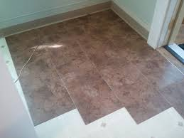 decor ideas 13 self stick vinyl floor tile peel n stick floor
