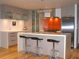Kitchen Design Nz Marmalade Kitchen Design U2013 Quality Kitchens Full Of Zest