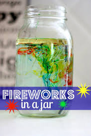 217 best images about hands on activities on pinterest children