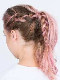 braided hairstyles u0026 braids styles in 2017 u2014 therighthairstyles