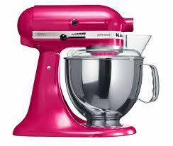 pink kitchen appliances kitchen solution u2013 kitchen design