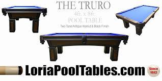 slate top pool table 8 foot pool table dimensions unique pool table slate top newyork new