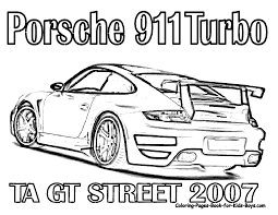 fast and furious coloring pages getcoloringpages com