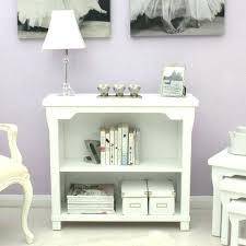kids white bookcase large size of white baby bookshelves baby