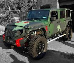 american army jeep jeep wrangler custom on instagram