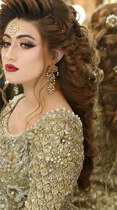 13 best bride images on pinterest ayeza khan pakistani and