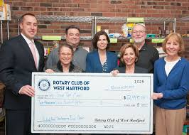 happy thanksgiving date rotary club of west hartford makes thanksgiving happy we ha
