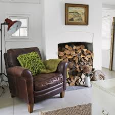 Decorating Ideas For A Very Small Living Room Small Living Room Ideas Ideal Home