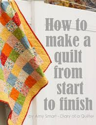 best 25 how to quilt ideas on beginner quilting