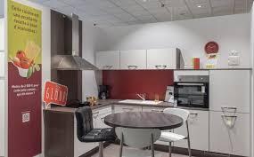 meuble cuisine cagne cuisines socoo c horaires et informations sur votre