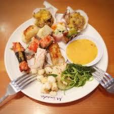 Minado Sushi Buffet by Minado 458 Photos U0026 587 Reviews Japanese 219 Glen Cove Rd