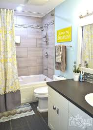 yellow and gray bathroom ideas inspiring yellow and gray bathroom ideas with best 25 yellow gray