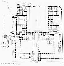 inspirational house plan guys architecture nice inspirational house plan guys
