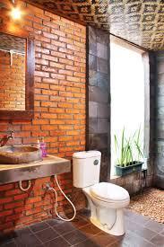 desain kamar mandi pedesaan kamar mandi batu alam dengan 10 desain terbaru 2016 lihat co id