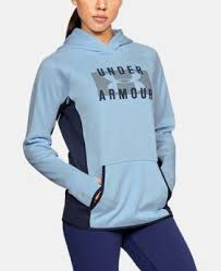 ua outlet deals u0026 sales under armour us