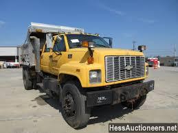 86 Ford F350 Dump Truck - dump trucks for sale