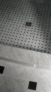 marble shower with marble bench u0026 curb tile u0026 stone by design