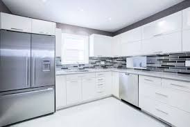 kitchen cabinets barrie canac kitchen cabinets barrie kitchen cabinet design