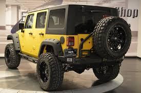 jeep wrangler unlimited 24s 2015 jeep wrangler unlimited 24s earth custom custom jeeps
