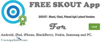 skout pro apk skout meet chat friend app version free