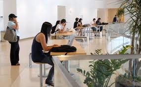 csuf online degree programs earn high rankings
