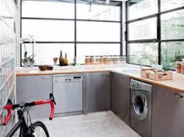 cuisine dans veranda astuces déco une cuisine dans sa véranda par